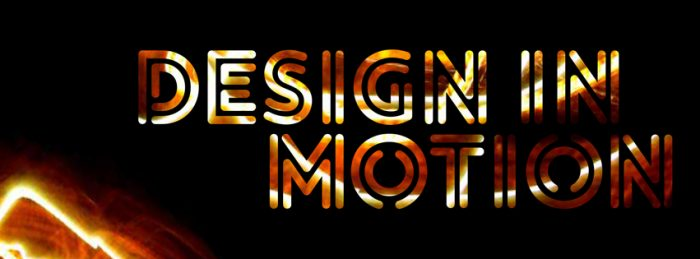 Design in Motion_FB.Twitter Banner_electric
